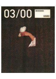 088 CCP_ Nova Magazine - Carol Christian Poell