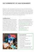 berGWAnDern - SAC - Page 3