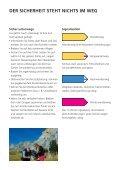 berGWAnDern - SAC - Page 4