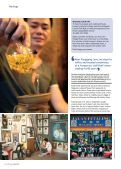 Heritage - Page 5