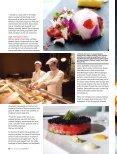 Tasty little - Page 2