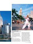 Hong Kong - Page 2