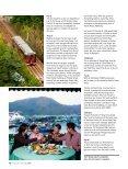 Hong Kong - Page 3
