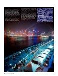 Hong Kong - Page 5