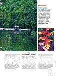 WILD - Page 6