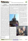 Scarica il Giornale PaSSaparola - La Siritide - Page 2