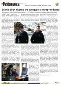 Scarica il Giornale PaSSaparola - La Siritide - Page 3