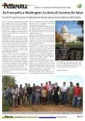 Scarica il Giornale PaSSaparola - La Siritide - Page 4