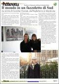 Scarica il Giornale PaSSaparola - La Siritide - Page 5