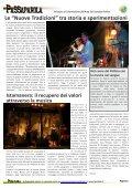 Scarica il Giornale PaSSaparola - La Siritide - Page 6