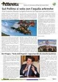 Scarica il Giornale PaSSaparola - La Siritide - Page 7