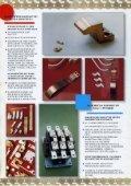 Изработка и репарирање на сите видови ... - RADE KONCAR - Page 2