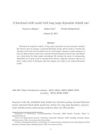 pdf-file - TUM