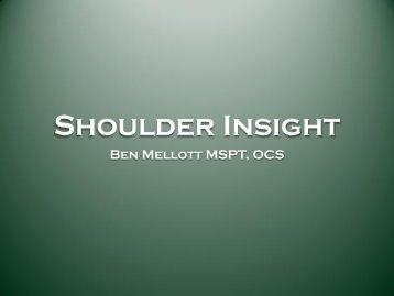 Shoulder-Insight-Par..