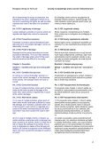 Principles of European Tort Law - Page 2