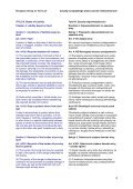 Principles of European Tort Law - Page 4