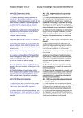 Principles of European Tort Law - Page 5