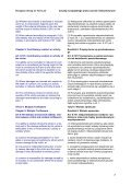Principles of European Tort Law - Page 7