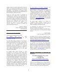 The ISFL Family Letter - Universitat de Girona - Page 3