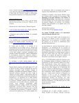 The ISFL Family Letter - Universitat de Girona - Page 5