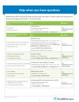 HealthPartners Empower - Page 6
