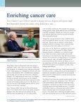 Experiencing Generosity - Page 4