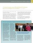 Experiencing Generosity - Page 5