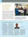 Experiencing Generosity - Page 6