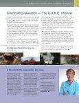 Experiencing Generosity - Page 7
