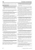 Licensing - Garcia Nadal & Asociados - Page 4