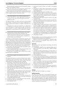 Licensing - Garcia Nadal & Asociados - Page 5