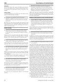 Licensing - Garcia Nadal & Asociados - Page 6
