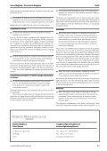 Licensing - Garcia Nadal & Asociados - Page 7