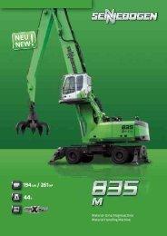 NEU NEW! - Highway Equipment