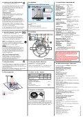 luxomat® pd4-m-dim-hkl d - B.E.G. - Seite 2