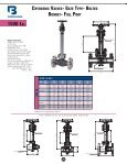 CRYOGENIC VALVES - Page 6