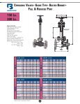 CRYOGENIC VALVES - Page 7