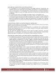 Derecho Penal - Page 4