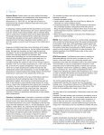 Logamatic 2107 Controls - Buderus - Page 5