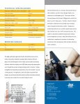 discovery - Page 2