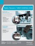 Hydro Vacuum / - Page 2