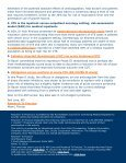 with Semuloparin for Venous Thromboembolism - Page 4