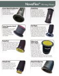 Mining Hoses - Page 3