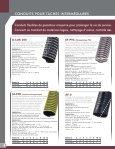 Industriels - Page 4