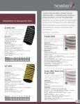 Industriels - Page 5