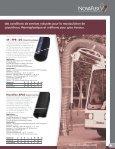 Industriels - Page 7