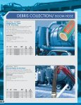 DEBRIS COLLECTION/ - Page 2