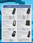 DEBRIS COLLECTION/ - Page 3