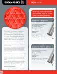 HVAC Solutions - Page 2