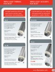 HVAC Solutions - Page 3